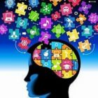 Memory enhancing course 10X | Personal Development Memory & Study Skills Online Course by Udemy