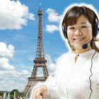 amitie-french | Teaching & Academics Language Online Course by Udemy