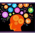 Secrets of memory | Personal Development Memory & Study Skills Online Course by Udemy