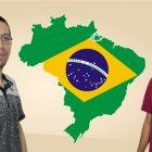 Histria do Brasil | Teaching & Academics Humanities Online Course by Udemy
