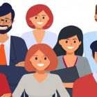 Corso completo di Sociologia Generale | Teaching & Academics Social Science Online Course by Udemy