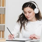 Complete IELTS listening Techniques and Methods: 6.5+ | Teaching & Academics Test Prep Online Course by Udemy