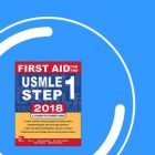 Complete USMLE Step 1 Preparation | Teaching & Academics Online Education Online Course by Udemy