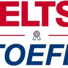 TOEFL IELTS Practice Test 2021 | Teaching & Academics Language Online Course by Udemy