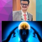Program your mind in next 15 min for Law Of Attraction | Personal Development Personal Productivity Online Course by Udemy