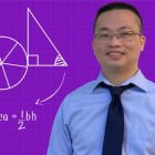 The Complete Course On Math Fundamentals - 2021 | Teaching & Academics Math Online Course by Udemy