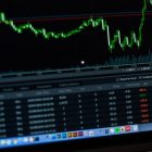 Intraday Trading The Complete Course! 2020   Finance & Accounting Finance Online Course by Udemy