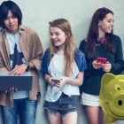 Educao Financeira para Adolescentes | Teaching & Academics Online Education Online Course by Udemy