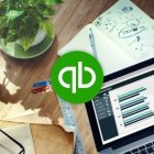 Mastering QuickBooks Desktop Pro 2021 Training Tutorial | Finance & Accounting Accounting & Bookkeeping Online Course by Udemy