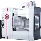 CNC Technology Practice Test | Teaching & Academics Test Prep Online Course by Udemy