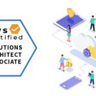 BEST AWS Certified Solution Architect Associate Dumps 2021 | Teaching & Academics Test Prep Online Course by Udemy