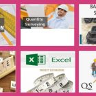 Quantity Surveying Building Estimation & BBS with Excel Caad | Teaching & Academics Other Teaching & Academics Online Course by Udemy