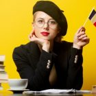 French for Beginners | Teaching & Academics Language Online Course by Udemy