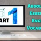 Absolutely Essential English Vocabulary Review Test - Part 1 | Teaching & Academics Test Prep Online Course by Udemy