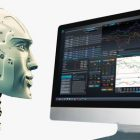 Forex Robot Yapm Eitimi - Metatrader 5 MQL5 Dili | Finance & Accounting Investing & Trading Online Course by Udemy