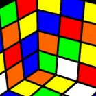 Rubik's cube and Megaminx for beginners | Personal Development Memory & Study Skills Online Course by Udemy