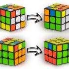 Learn to Quickly and Easily Solve the Rubik's Cube | Personal Development Personal Productivity Online Course by Udemy