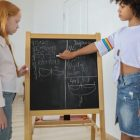 Common Core Math Demystified - First Grade | Teaching & Academics Math Online Course by Udemy