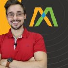 CURSO CPA20 (completo e atualizado 2021)   Finance & Accounting Finance Online Course by Udemy