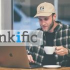 Thinkific Masterclass (Unofficial): Be A Thinkific Master | Teaching & Academics Online Education Online Course by Udemy