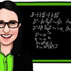 NUMBERS | Teaching & Academics Math Online Course by Udemy