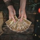 The Fundamentals of the Tarot World | Teaching & Academics Other Teaching & Academics Online Course by Udemy