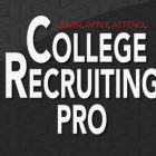 College Recruiting Pro | Teaching & Academics Online Education Online Course by Udemy