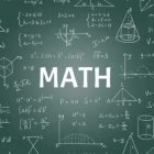 GRE Maths | Teaching & Academics Test Prep Online Course by Udemy