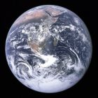 How to Take Climate Action? | Teaching & Academics Science Online Course by Udemy