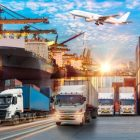 International Trade Finance - An Overview   Finance & Accounting Finance Online Course by Udemy