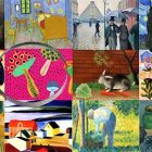 How to teach art appreciation to young children. | Teaching & Academics Teacher Training Online Course by Udemy