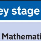 KS1 - Year 2 - SAT practice tests - Mathematics - Arithmetic | Teaching & Academics Math Online Course by Udemy