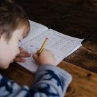 Common Core Math Demystified - Second Grade | Teaching & Academics Math Online Course by Udemy