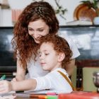 Common Core Math Demystified - Third Grade | Teaching & Academics Math Online Course by Udemy