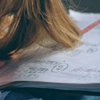 Common Core Math Demystified - Fourth Grade | Teaching & Academics Math Online Course by Udemy