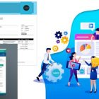 Xero Invoice Customisation | Finance & Accounting Accounting & Bookkeeping Online Course by Udemy