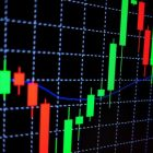 Extract Money from the Markets in 10 Lessons!   Finance & Accounting Finance Online Course by Udemy