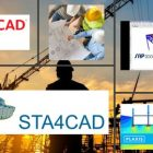 NAAT MHENDSL RENCS STA4CAD-SAP2000-PLAXIS ETM | Teaching & Academics Engineering Online Course by Udemy