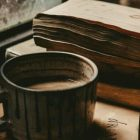 Read Classic Fiction | Teaching & Academics Humanities Online Course by Udemy