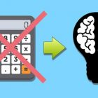 Speed Math: Sharpen up your Mental Math with Tips and Tricks | Teaching & Academics Math Online Course by Udemy