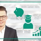 Geld- und finanzielle Bildung | Finance & Accounting Other Finance & Accounting Online Course by Udemy