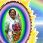 In-depth Exploration of Chakras | Personal Development Personal Transformation Online Course by Udemy