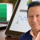 Excel Bsico para Docentes | Teaching & Academics Teacher Training Online Course by Udemy
