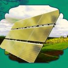 Clean Technology Fundamentals: Distributed Generation | Teaching & Academics Engineering Online Course by Udemy