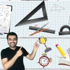 A'dan Z'ye GENLER / Geometri - (TYT-ALES - DGS - KPSS) | Teaching & Academics Teacher Training Online Course by Udemy