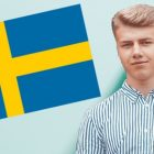 Learn Swedish for Beginners: The Ultimate 150-Lesson Course | Teaching & Academics Language Online Course by Udemy