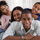 Parenting Shift | Personal Development Parenting & Relationships Online Course by Udemy