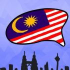 Learn Malaysian Language Speak in Malay (From Zero to Hero) | Teaching & Academics Language Online Course by Udemy