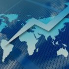 Operational Risks Management ORM   Finance & Accounting Finance Online Course by Udemy