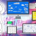 Anlise de Investimento e Gesto de Portflio | Finance & Accounting Financial Modeling & Analysis Online Course by Udemy